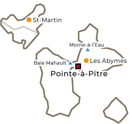 Centres régionaux 2019 - Guadeloupe - grand