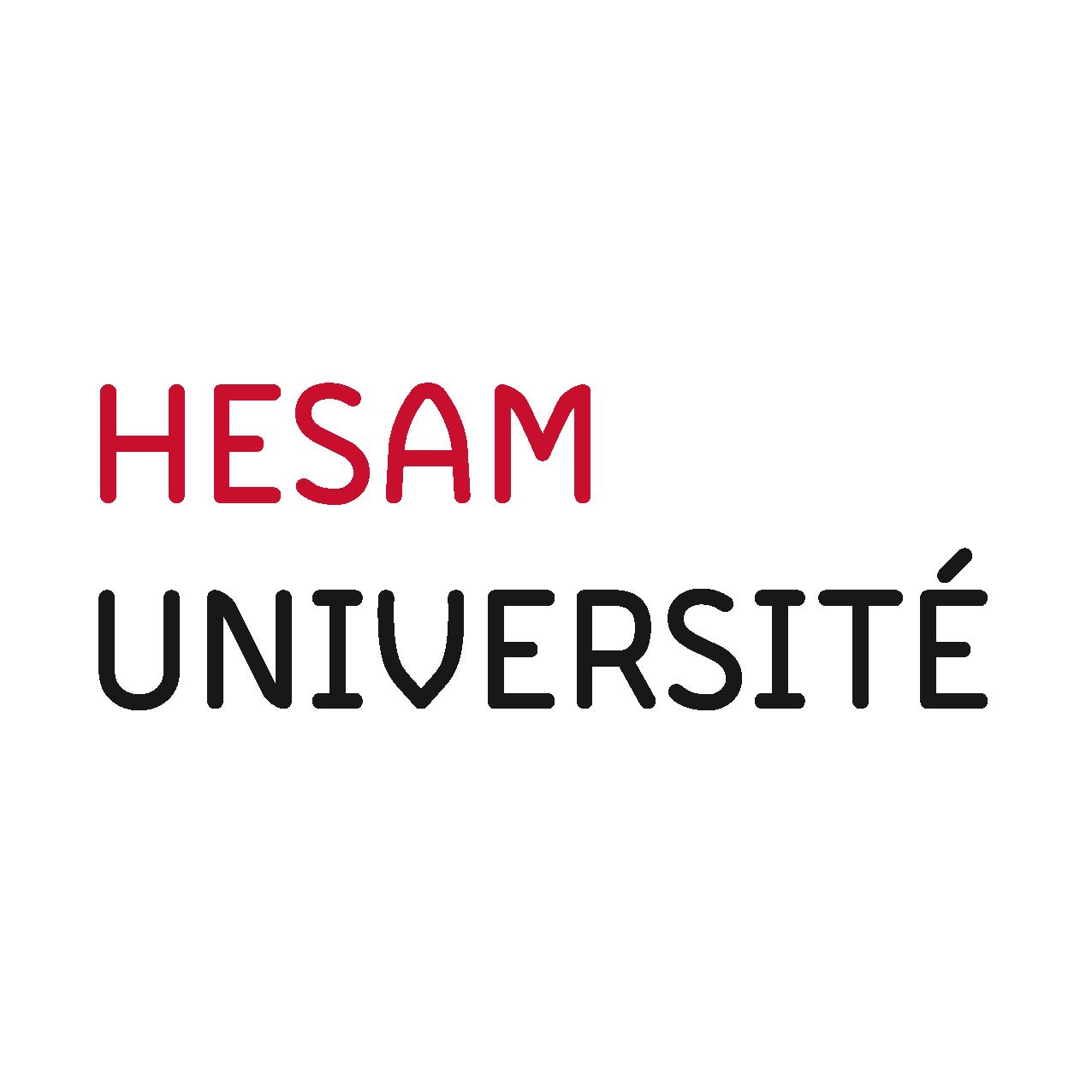 Pres heSam